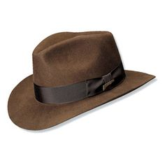 Western clipart indiana jones hat A to Top detail (Indiana