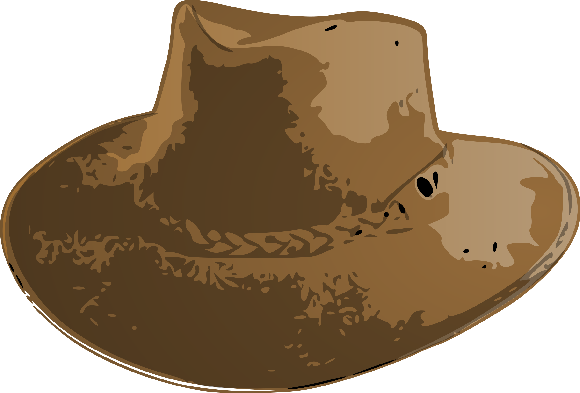Western clipart indiana jones hat Image Free 92 Jones Clip