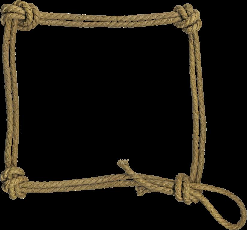 Cowgirl clipart border frame Clip Art Download Art Border