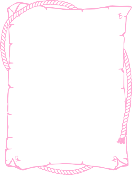 Western clipart pink Clip Art as: Download Clip