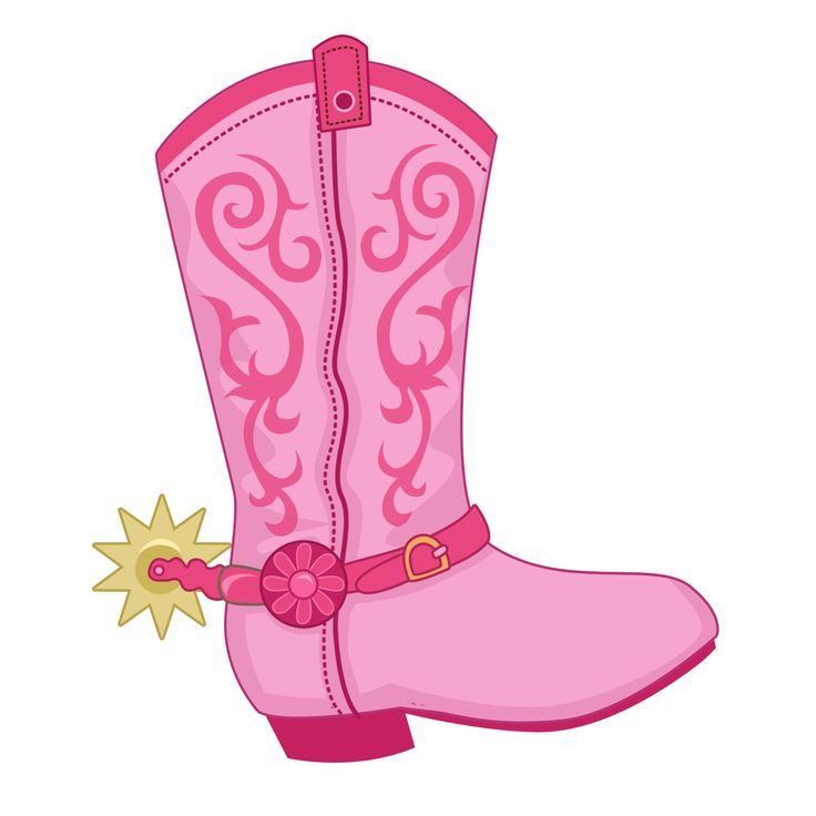 Western clipart pink Cowgirls about Minus Photo images
