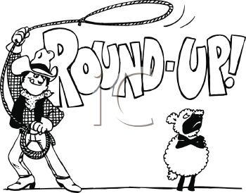 Rope clipart roundup #1