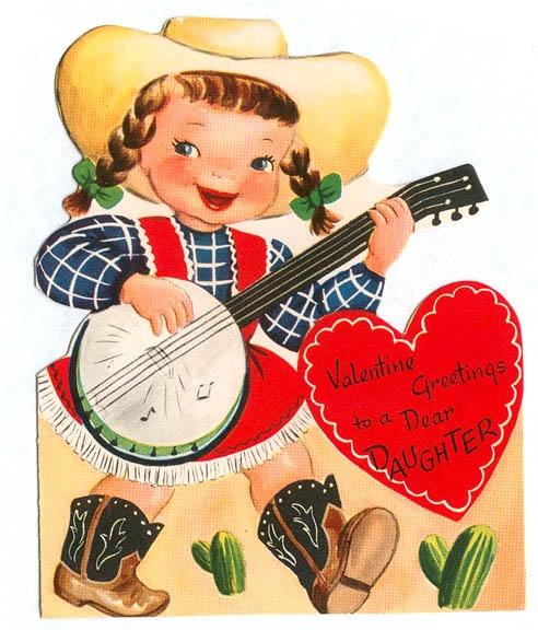 Western clipart valentine Images 90 about  valentine
