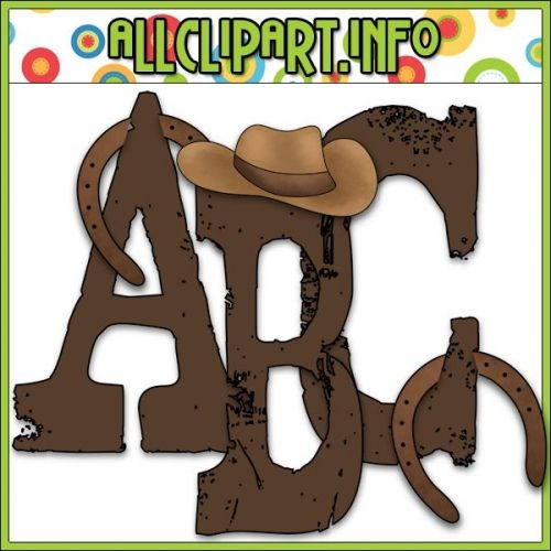 Cowgirl clipart texas cowboy Country about images Pinterest We