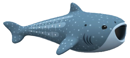 Whale Shark clipart Clipart clipart Whale photo#8 Shark