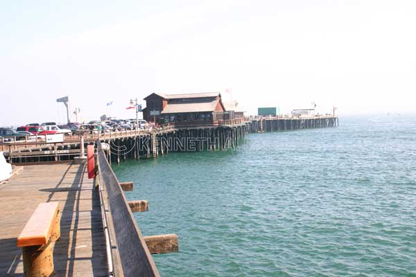 Pier clipart wharf Wharf Art Clipart Clip Wharf