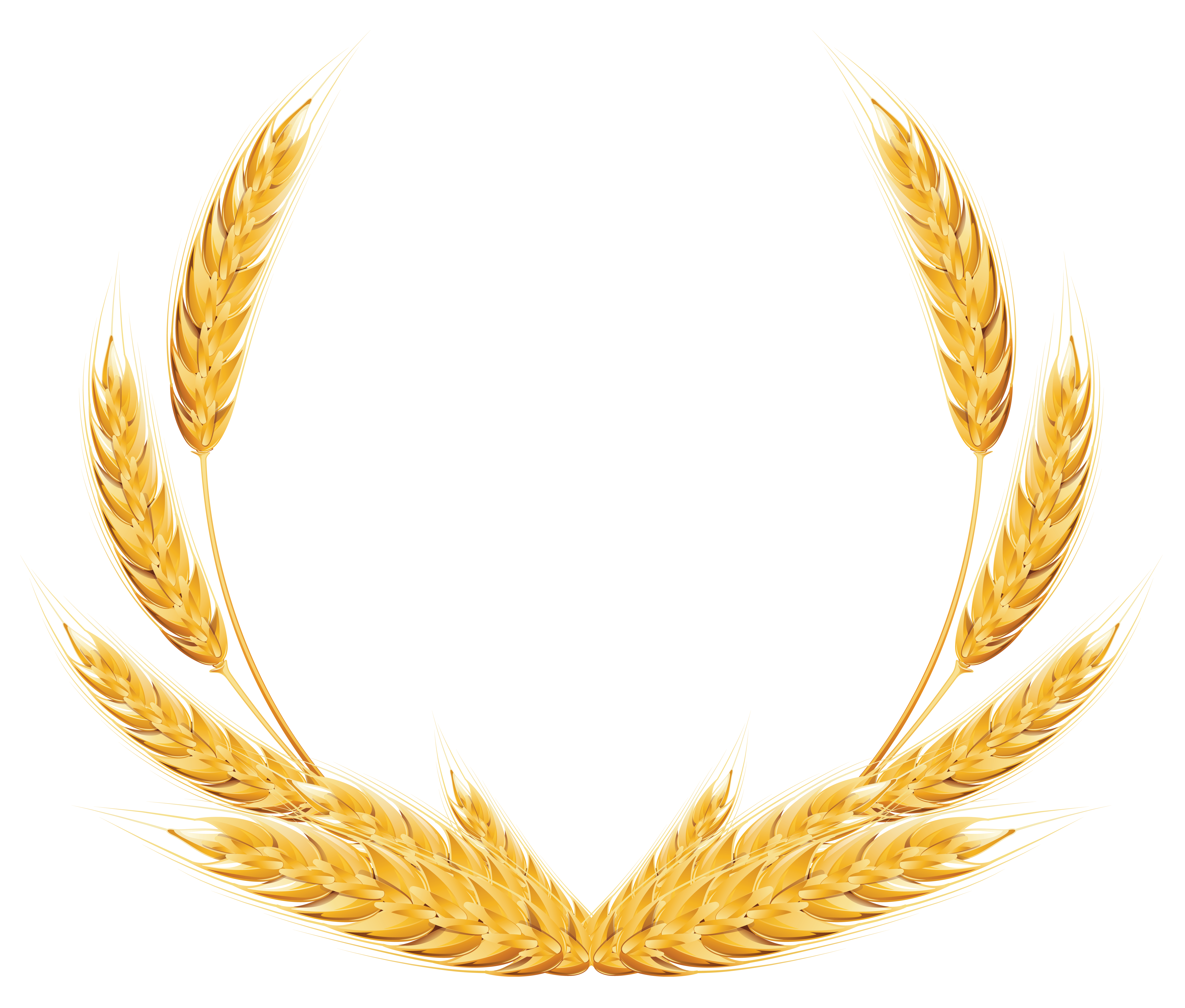 Wheat clipart Free Image PNG Wheat wheat
