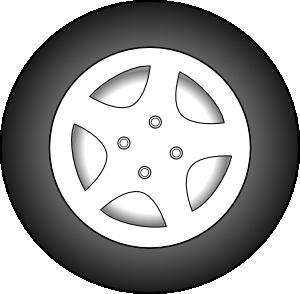 Wheel clipart Panda Wheel wheel%20clipart Images Free