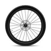 Wheel clipart Bicycle Wheel Machine Clip wheel