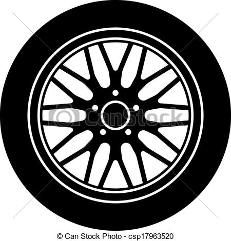 Wheel clipart Wheel Clipart Car clipart Clipart