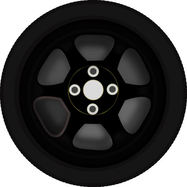 Wheel clipart The Wheel Wheel Cliparts Clip