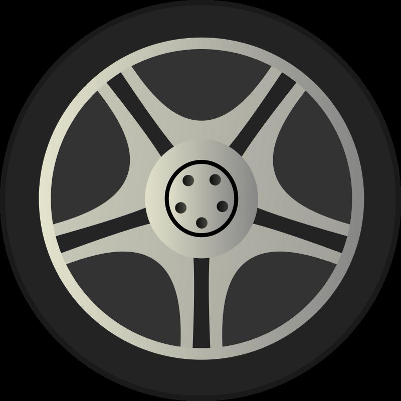 Hot Wheels clipart rims Image Car Images wheel Clipart