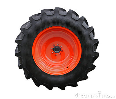 Tire clipart side view Free Clip Art clipart Free