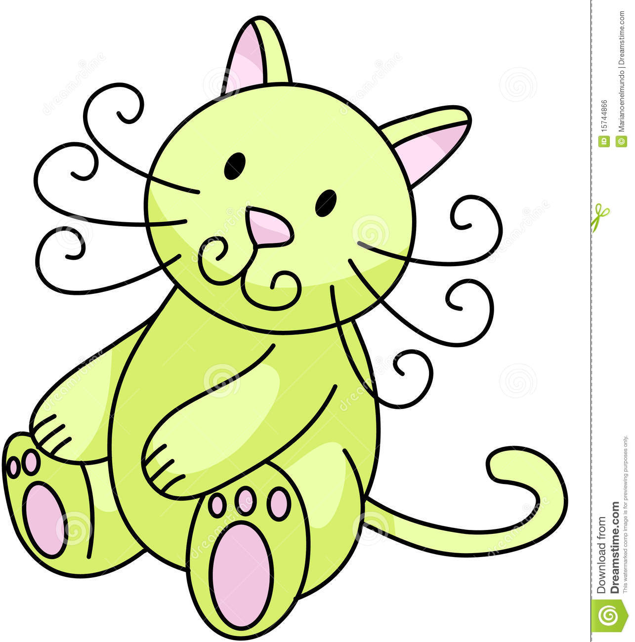 Whiskers clipart Clipart Clipart whisker%20clipart Images Free