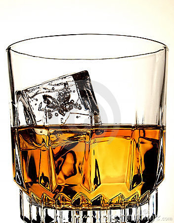Whisky clipart Whiskey%20clipart 20clipart Panda Images Free