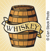 Whisky clipart 388  Clipart 9 label