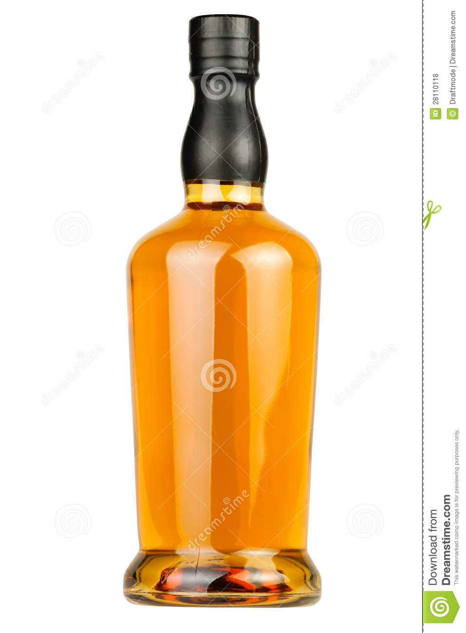 Whisky clipart Whiskey Free Whiskey cliparts Bottle
