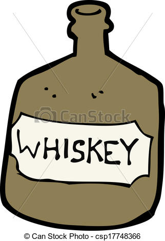 Whisky clipart cartoon Clipart Images whiskey%20clipart Panda Clipart