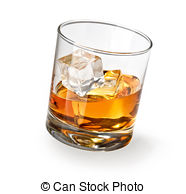 Whisky clipart scotch Photo  Whiskey Images images