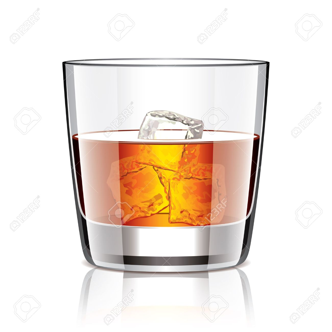 Whisky clipart scotch Whisky Whisky Whisky > Free