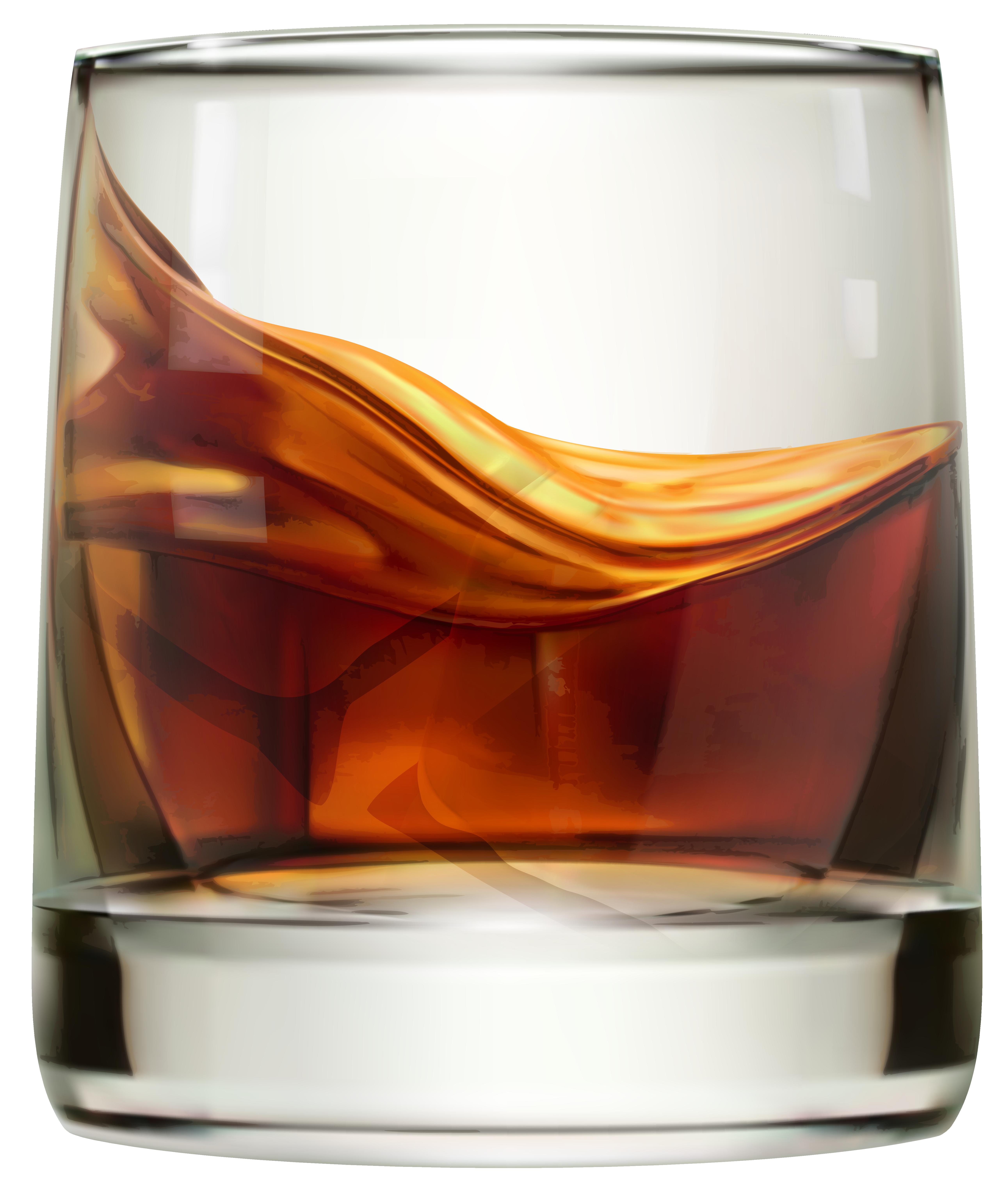 Whisky clipart scotch  Art Yopriceville View size