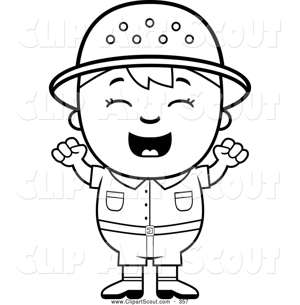 Boy clipart black and white White And Clipart  happy%20boy%20clipart%20black%20and%20white