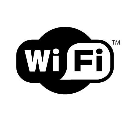 White clipart wifi Clipart Logo Clip Clip Free