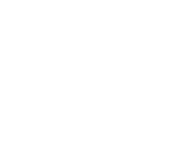 White clipart wifi Online image  vector at