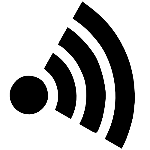 White clipart wifi Wifi Clipart wifi – clipart