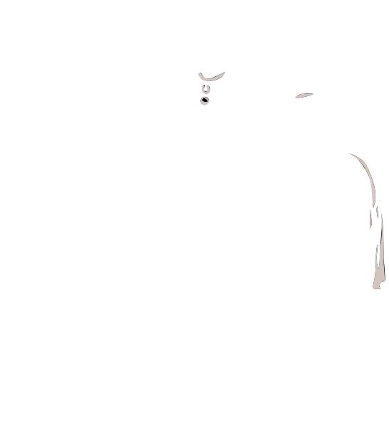 White Dress clipart  Dress 20clip download art