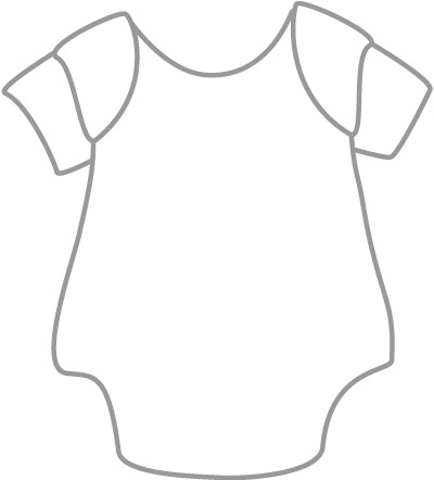 Ballerina clipart little boy  Clothes and and Black