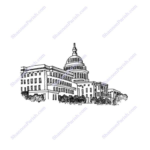 White House clipart capital Panda Clipart Clipart Clipart capital%20clipart