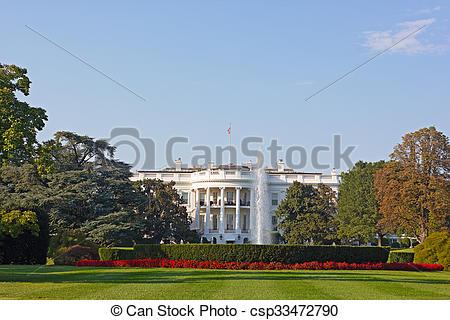 White House clipart capital House capital The White White