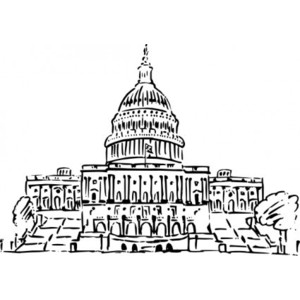 White House clipart capitol hill Diplomacy Iran supporting supporting with