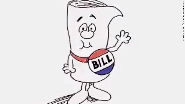 White House clipart congressman Clipart collection Bill Law congress