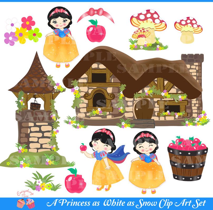 White House clipart cottage Item? A Like Princess as
