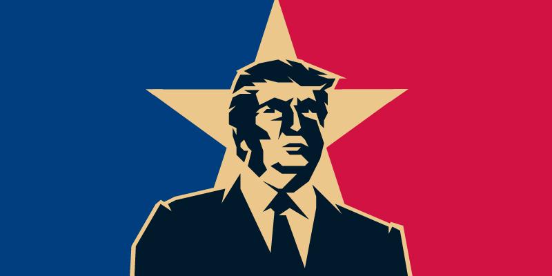 White House clipart foreign policy Prez through  Prez strength'