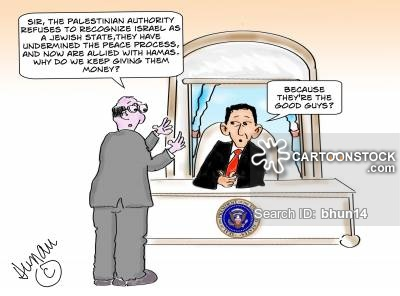 White House clipart foreign policy Policy Political Foreign Us