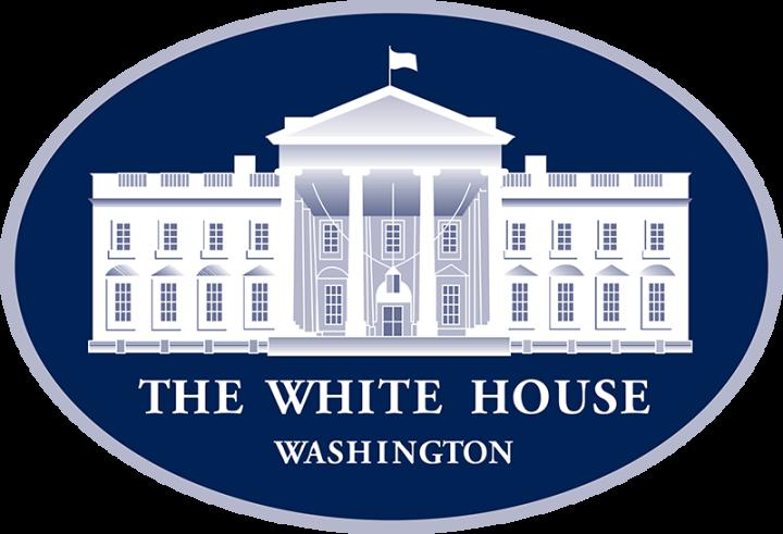 White House clipart goverment About Clara White Tsao House