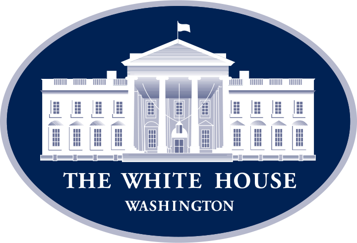 White House clipart government official [3] of by White website