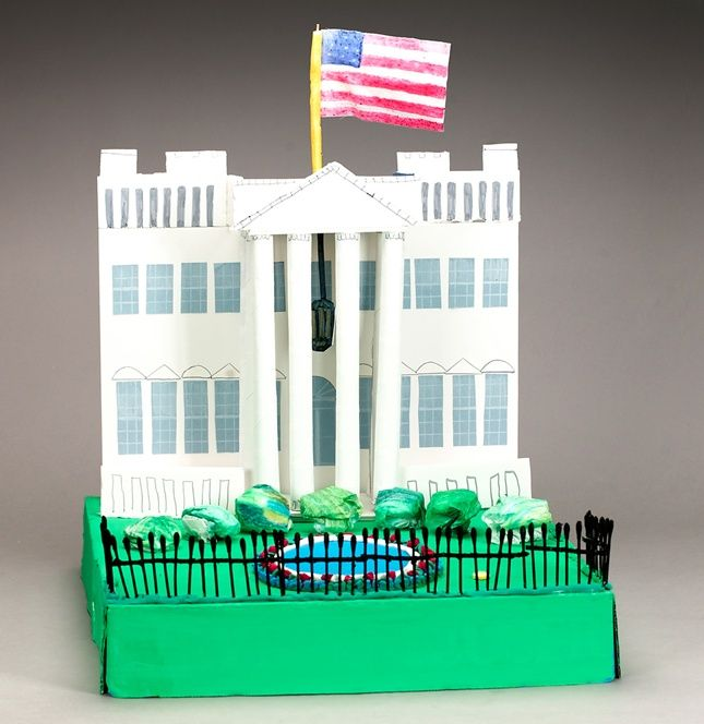 White House clipart government power The Pinterest building's White ideas