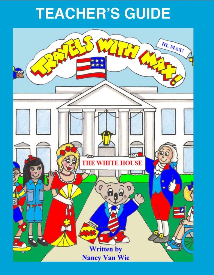 White House clipart government power The Fun the Teacher's Pinterest