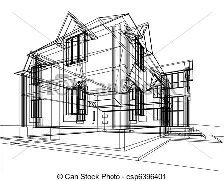 White House clipart home construction Board (450×363) Construction jpg (450×363)