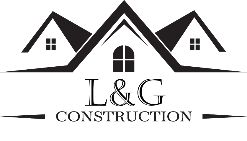 White House clipart home construction Construction Construction Construction NY Commercial