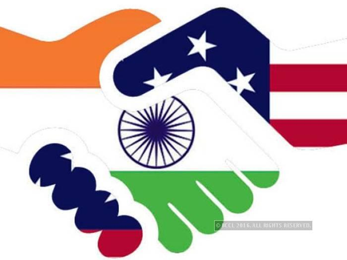 White House clipart indian government Real Ambassador smart on infra