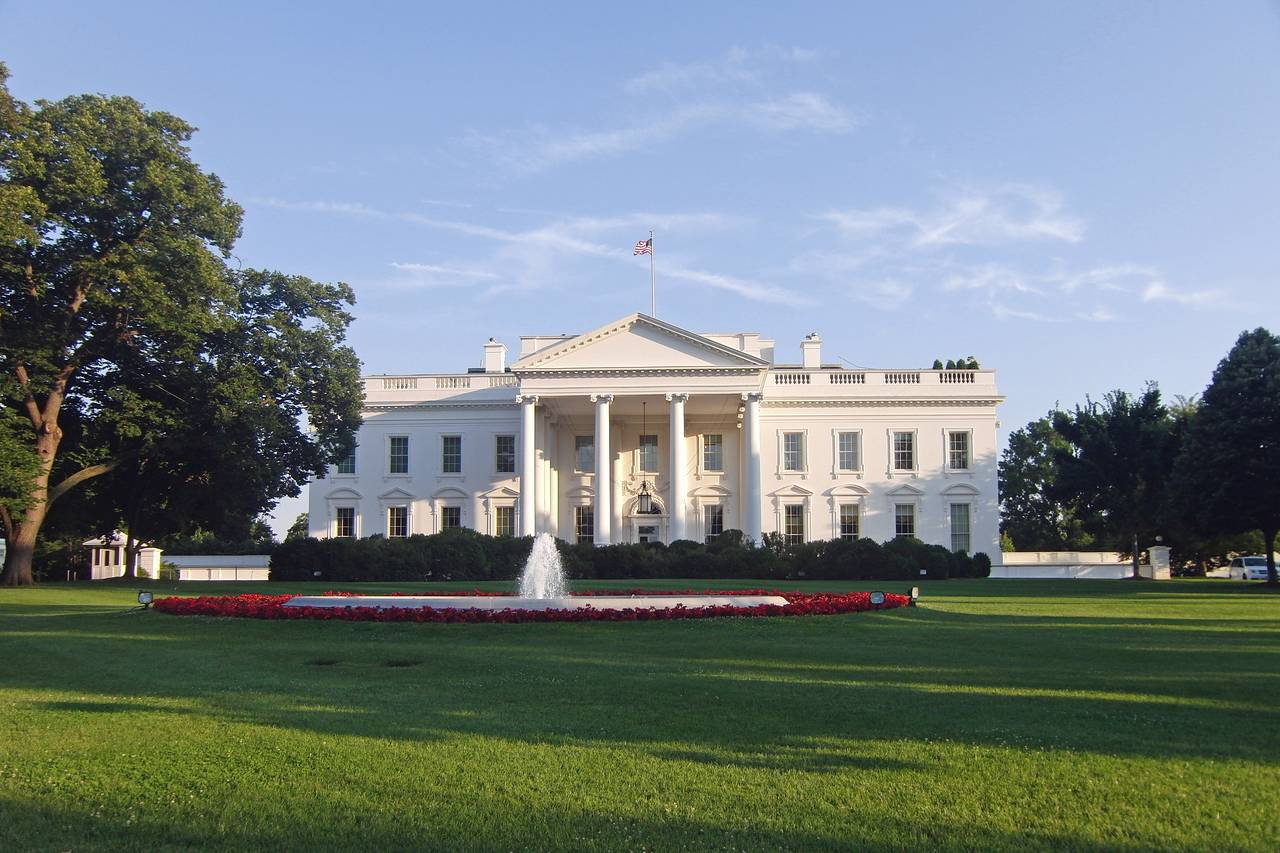 White House clipart indian government WSJ Chief of Things of