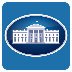 White House clipart indian government Photos store of child vital