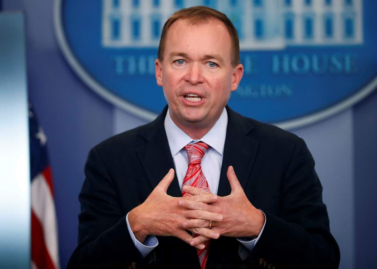 White House clipart legislative bill Now Pass White to health