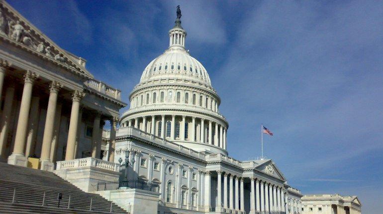 White House clipart legislative bill Senate Health Care Unveils Guarded