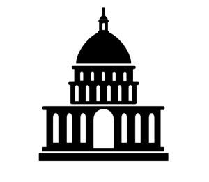 White House clipart legislative bill Delay Bills Legislative Federal Rule;